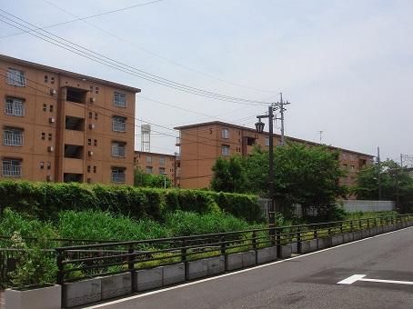 東京拘置所06