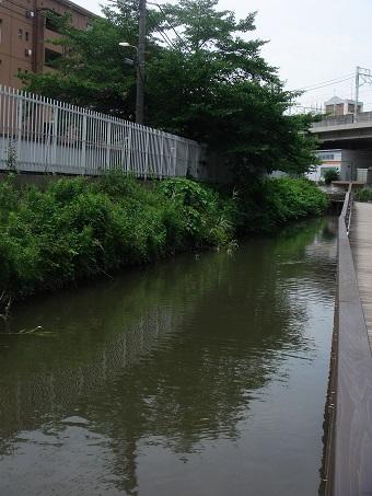 東京拘置所07