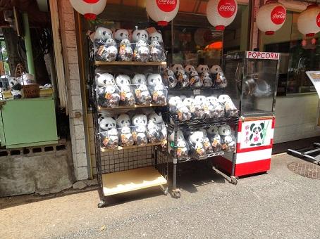 上野駅周辺57