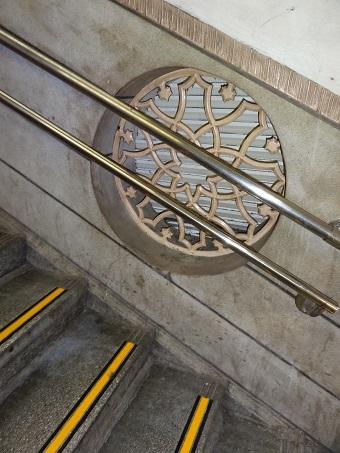 上野駅06