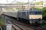 DSC_7755-2014-6-13-配9766レ