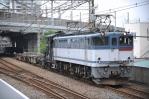 DSC_7909-2014-6-21-配8592レ