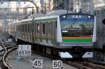 DSC_8528-2014-8-5-試8588M