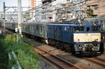 DSC_8587-2014-8-8-配9793レ