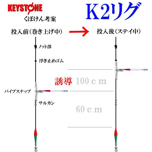 K2rig.jpg