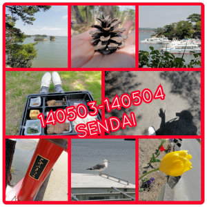PhotoGrid_1406435189474.png