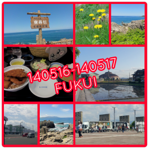PhotoGrid_1406436106544.png