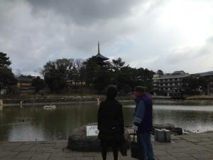 sarusawa0306_convert_20140306114419.jpg