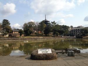 sarusawa0309_convert_20140309111444.jpg