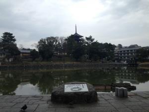 sarusawa0318_convert_20140318123143.jpg