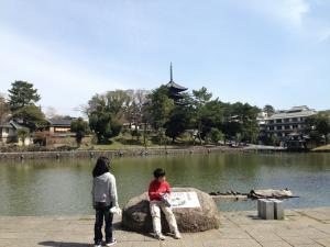 sarusawa0401_convert_20140401131526.jpg