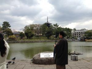 sarusawa0404_convert_20140404112805.jpg