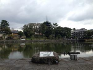 sarusawa0406_convert_20140406110727.jpg