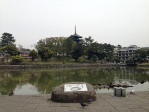 sarusawa0416_convert_20140416111041.jpg