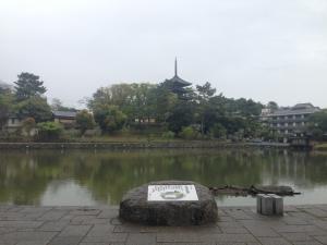 sarusawa0421_convert_20140421114111.jpg