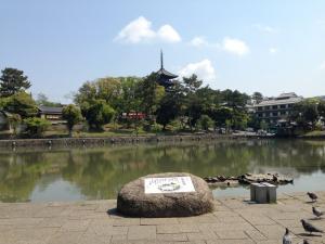 sarusawa0426_convert_20140426113759.jpg