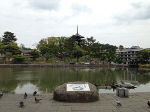 sarusawa0428_convert_20140428140826.jpg