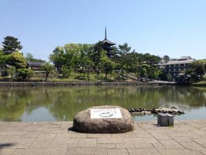 sarusawa0507_convert_20140507120358.jpg