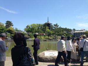 sarusawa0517_convert_20140517114017.jpg