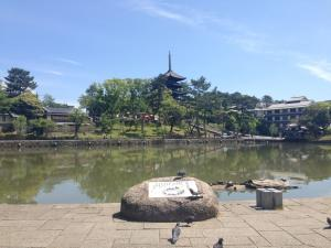 sarusawa0518_convert_20140518115803.jpg