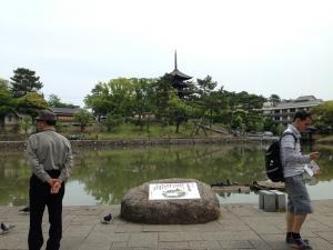 sarusawa0519_convert_20140519112156.jpg