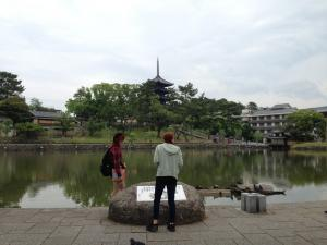 sarusawa0604_convert_20140604110753.jpg