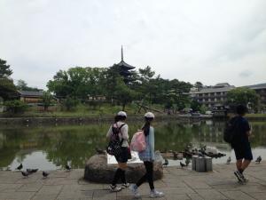 sarusawa0610_convert_20140610111003.jpg