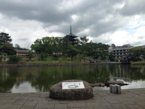 sarusawa0613_convert_20140613112315.jpg