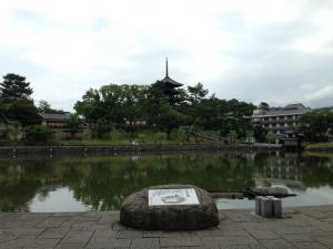 sarusawa0704_convert_20140704114550.jpg