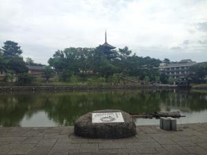 sarusawa0709_convert_20140709111453.jpg