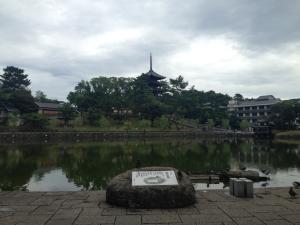 sarusawa0803_convert_20140803112312.jpg