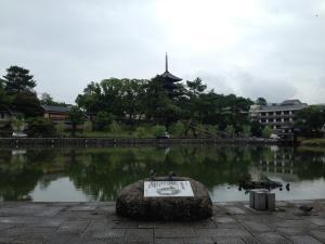 sarusawa0812_convert_20140812120553.jpg