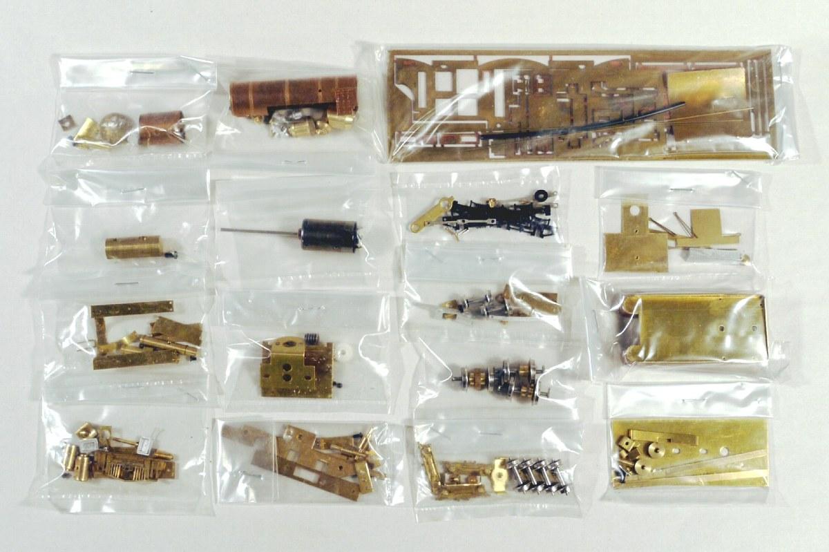 a12_srrl18-kit_trim_re_P1090493.jpg