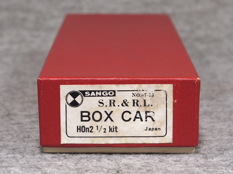 a8_trim_re_P1090592_srrl_boxcar_box.jpg