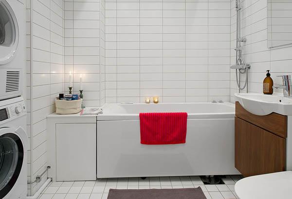 Linnéstaden-apartment-27