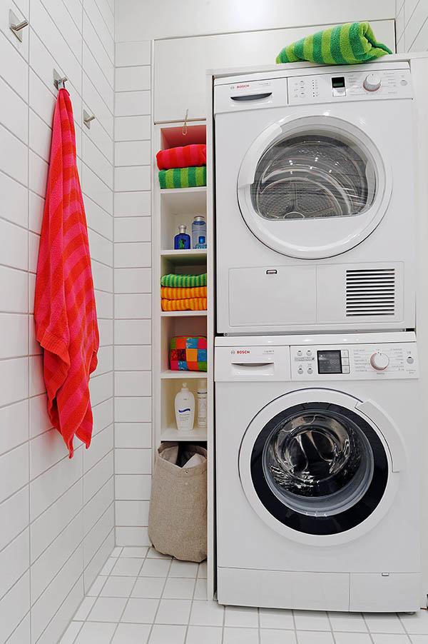Linnéstaden-apartment-25