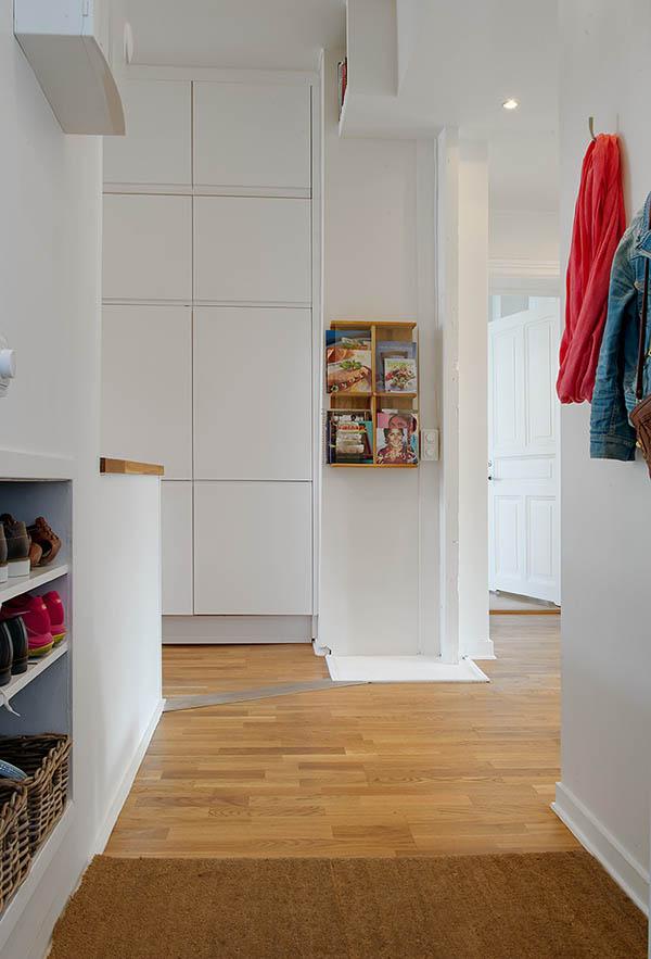 Linnéstaden-apartment-23