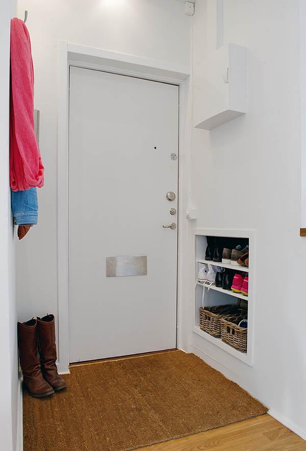 Linnéstaden-apartment-22