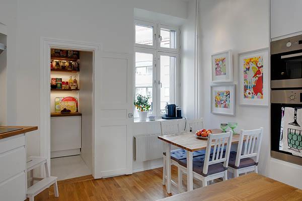 Linnéstaden-apartment-20