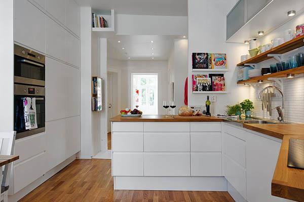 Linnéstaden-apartment-17