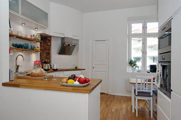 Linnéstaden-apartment-16