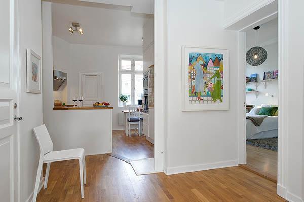 Linnéstaden-apartment-15