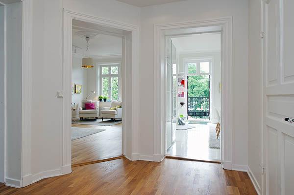 Linnéstaden-apartment-14