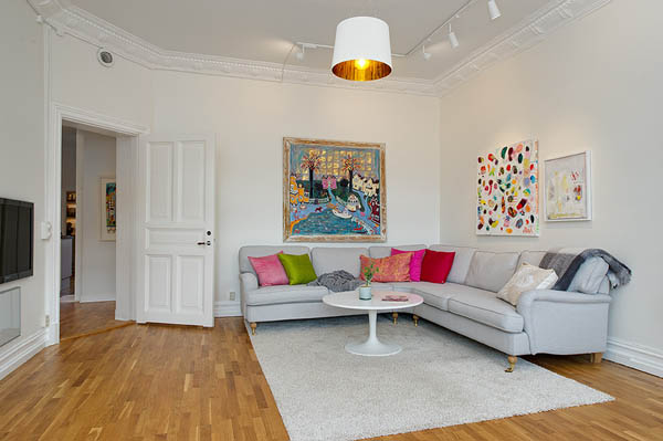Linnéstaden-apartment-13