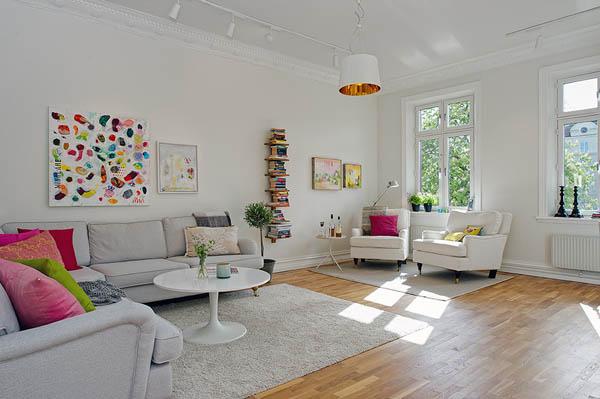Linnéstaden-apartment-12