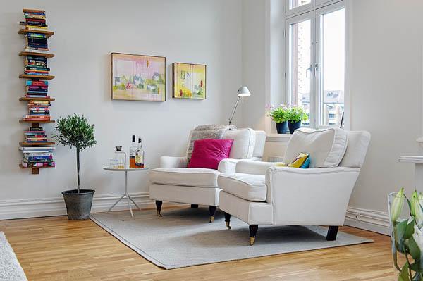 Linnéstaden-apartment-11
