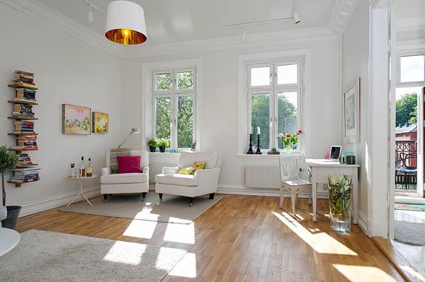 Linnéstaden-apartment-10