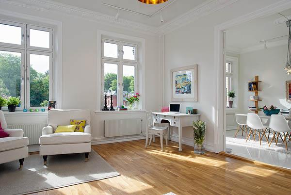 Linnéstaden-apartment-8