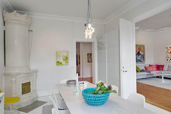 Linnéstaden-apartment-4