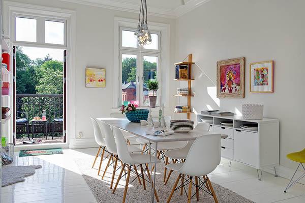 Linnéstaden-apartment-1